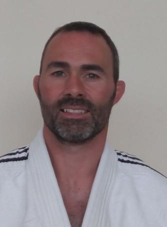 Sébastien CHAMARD